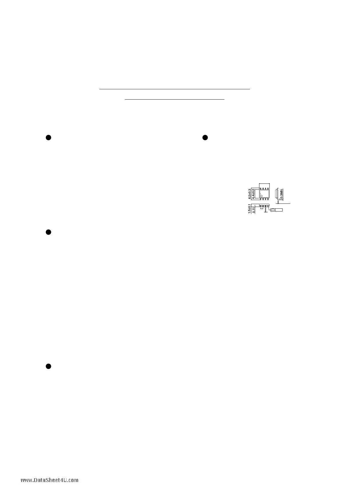 00BC0WF datasheet