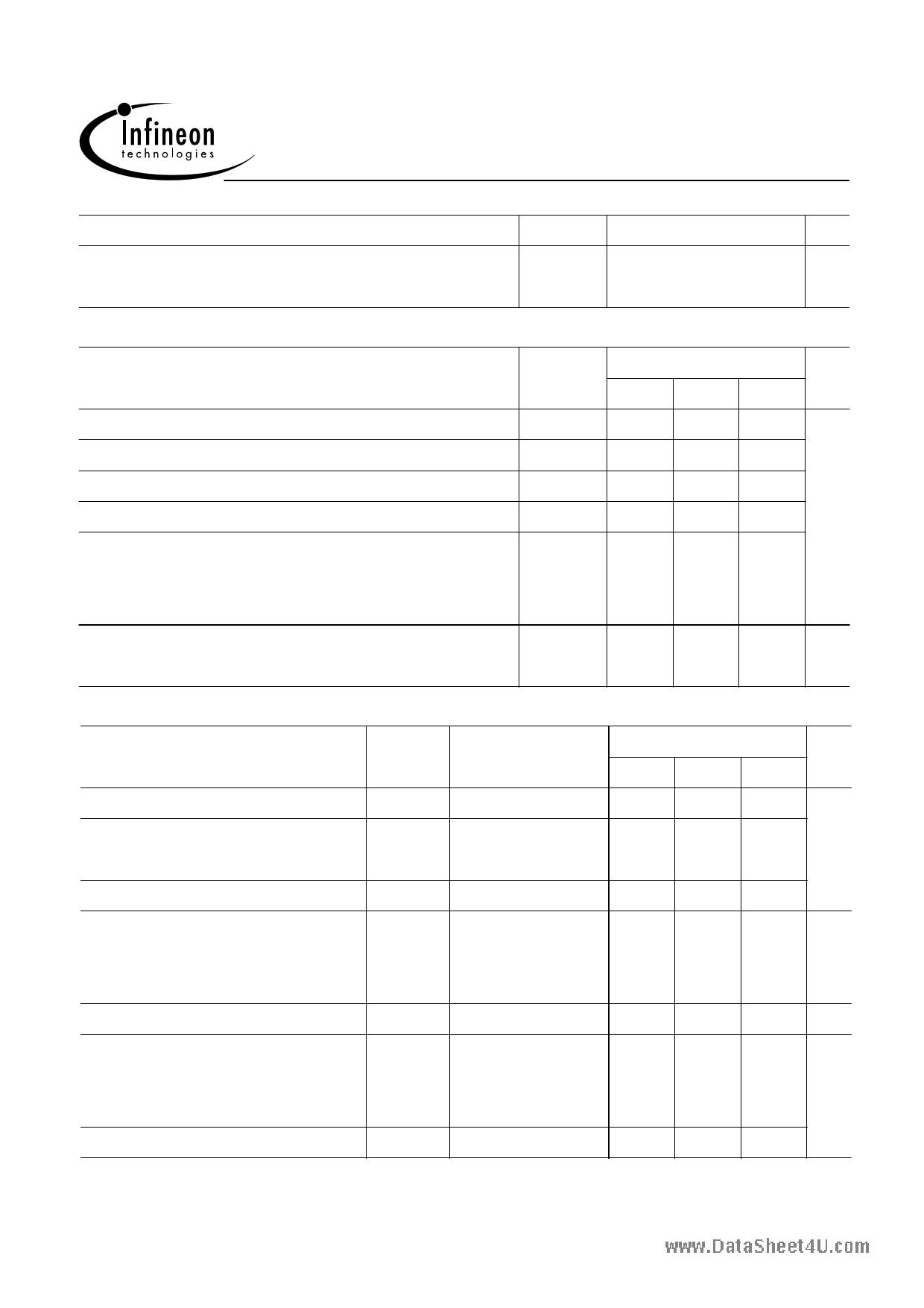 11N65C3 pdf schematic