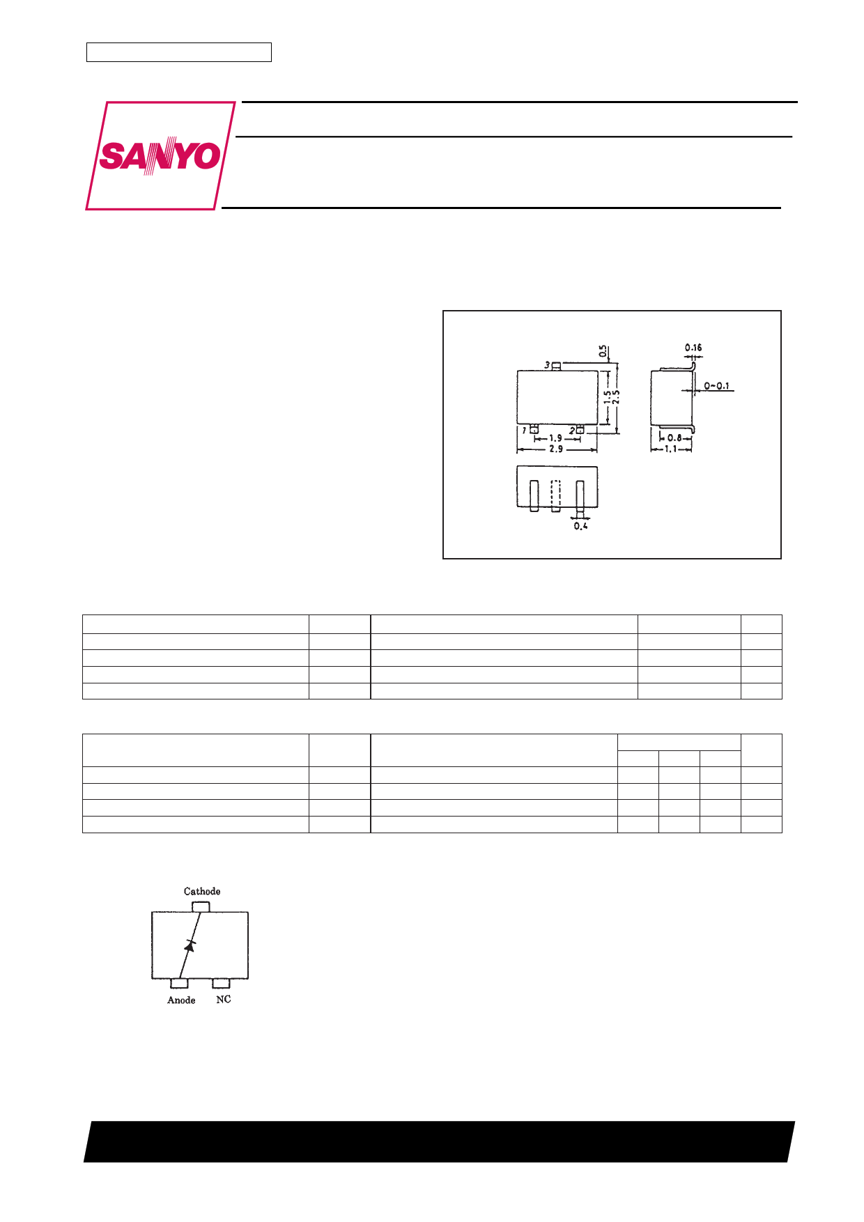 1SS350 Datasheet, 1SS350 PDF,ピン配置, 機能