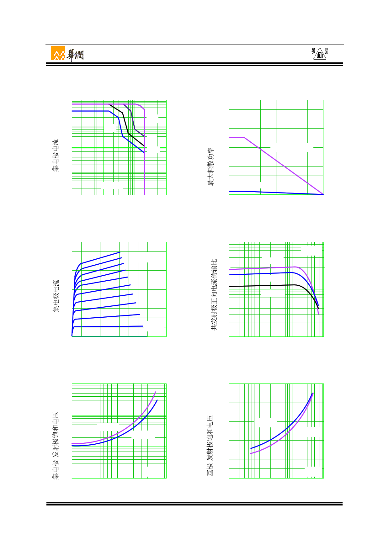 3DD128FH8D pdf, ピン配列