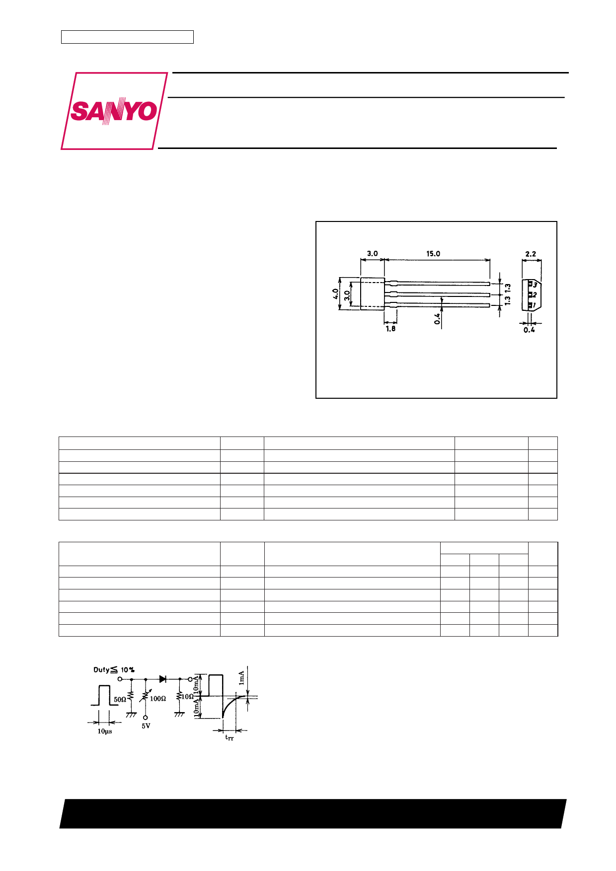 SB02-03S دیتاشیت PDF