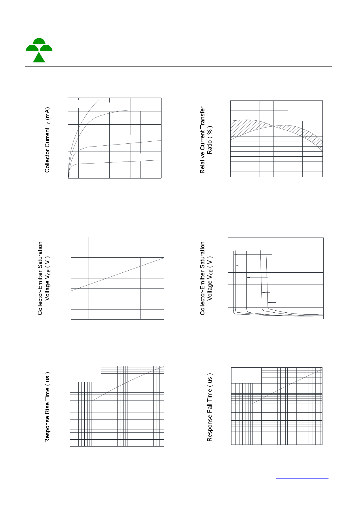 K1010 pdf