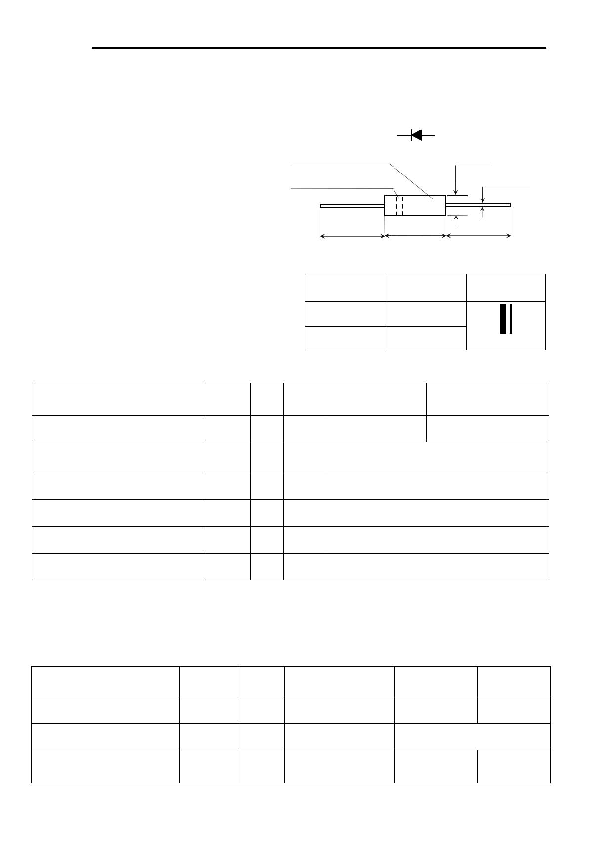 2CL3512 datasheet