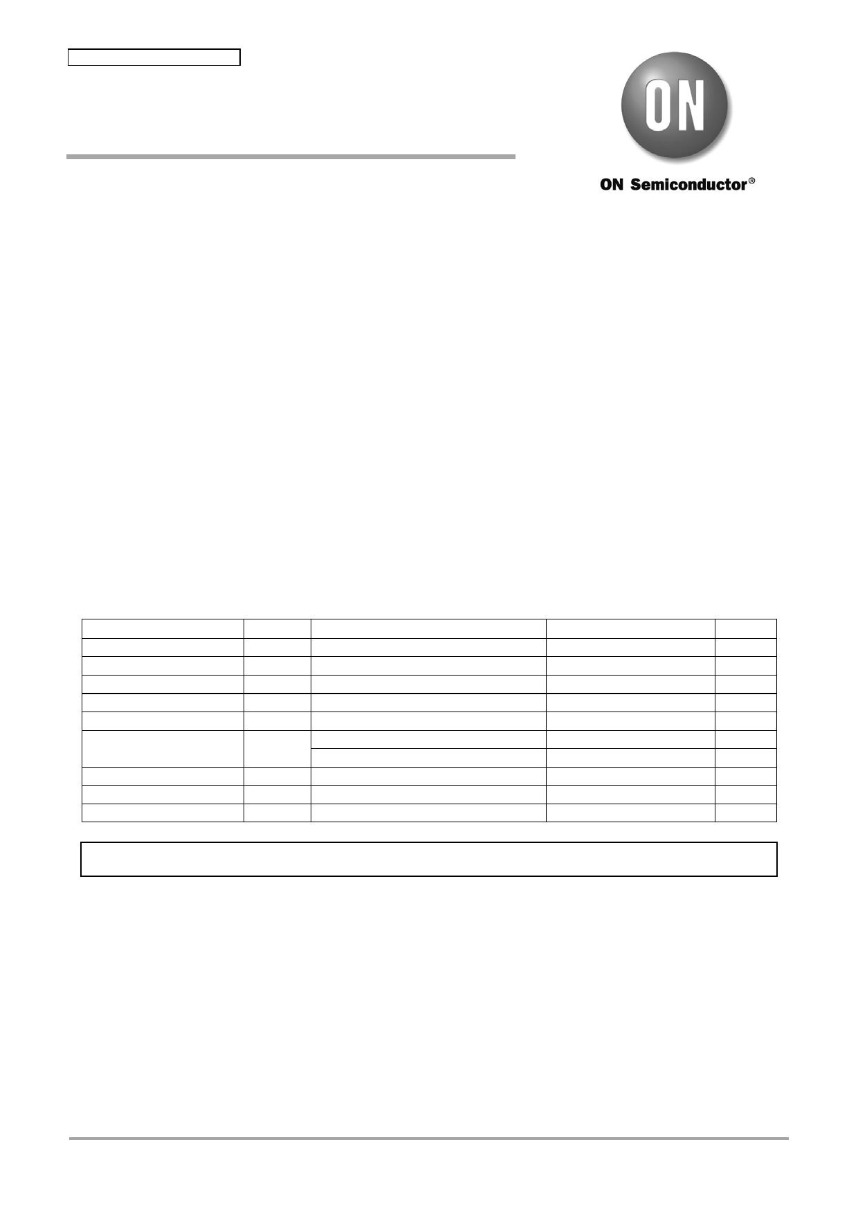 LB11946 Datasheet, LB11946 PDF,ピン配置, 機能