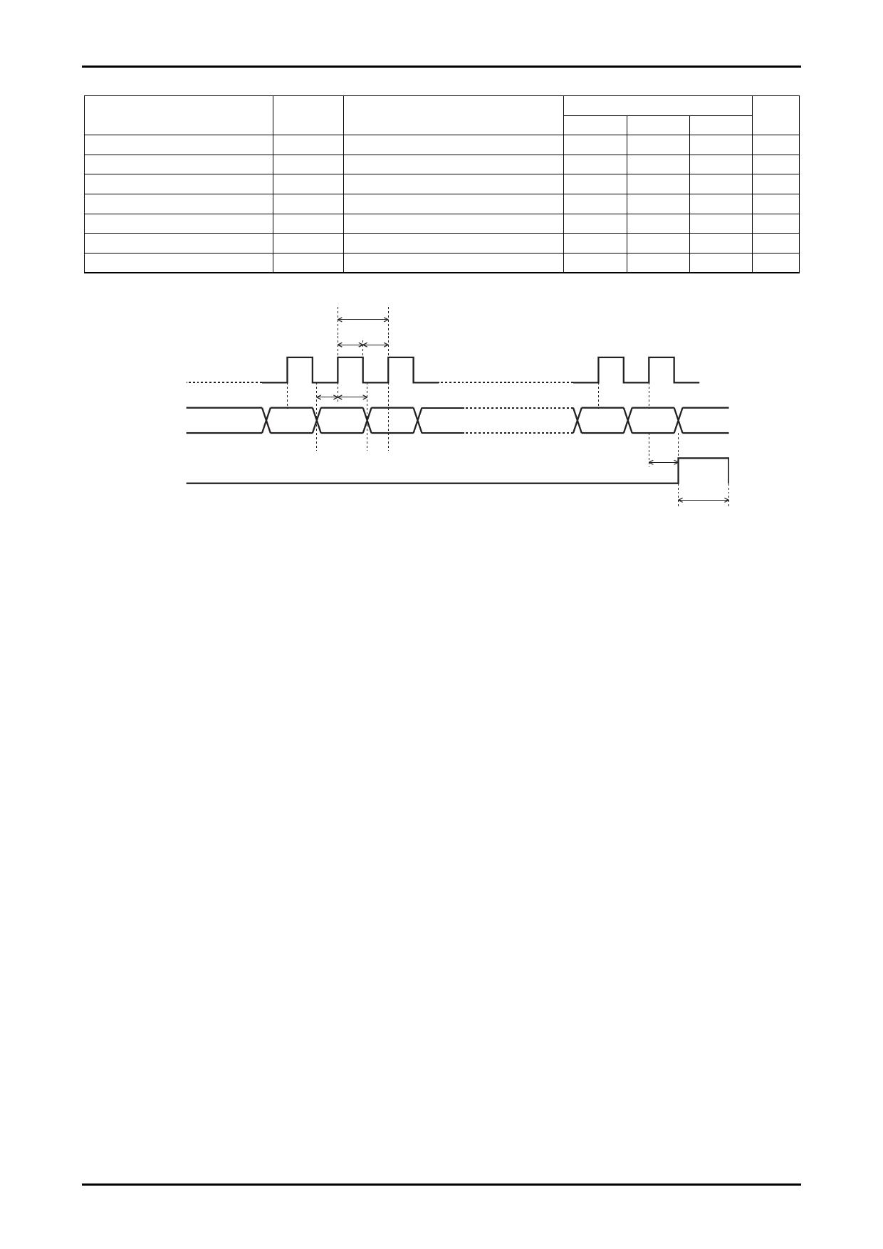 LB11946 pdf, ピン配列
