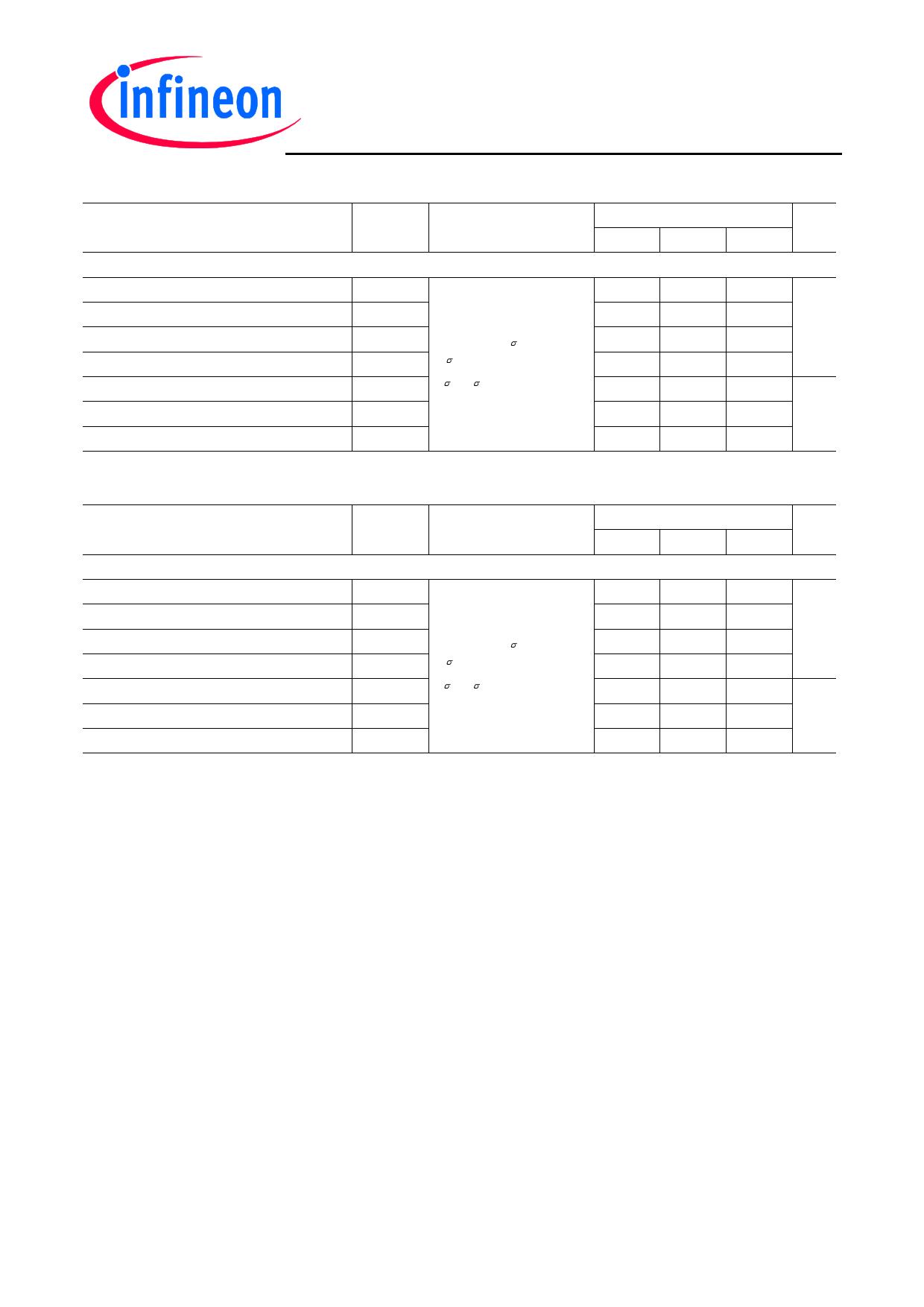 IGU04N60T pdf, ピン配列