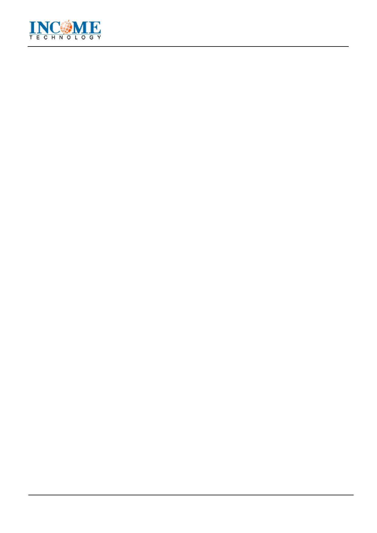 8002 Даташит, Описание, Даташиты