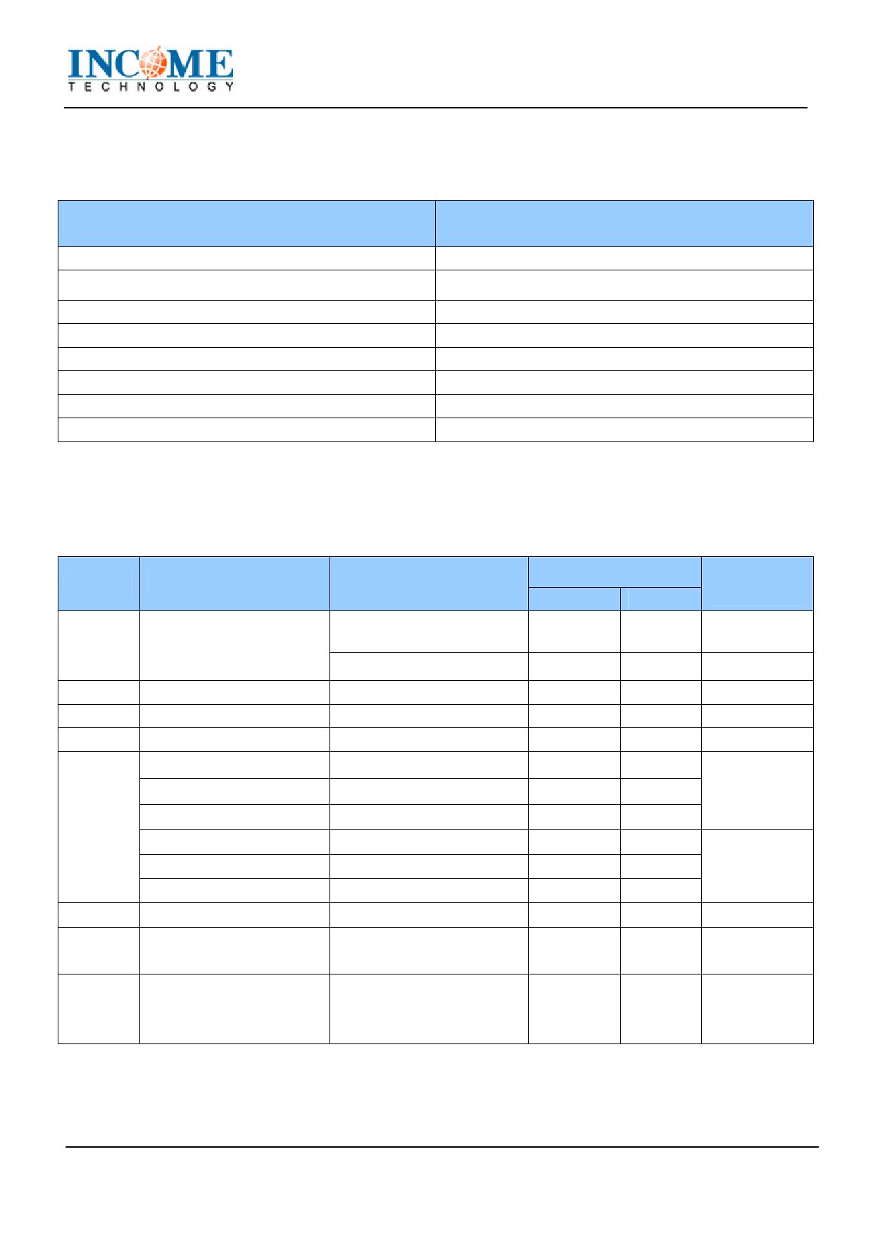 8002 pdf, arduino