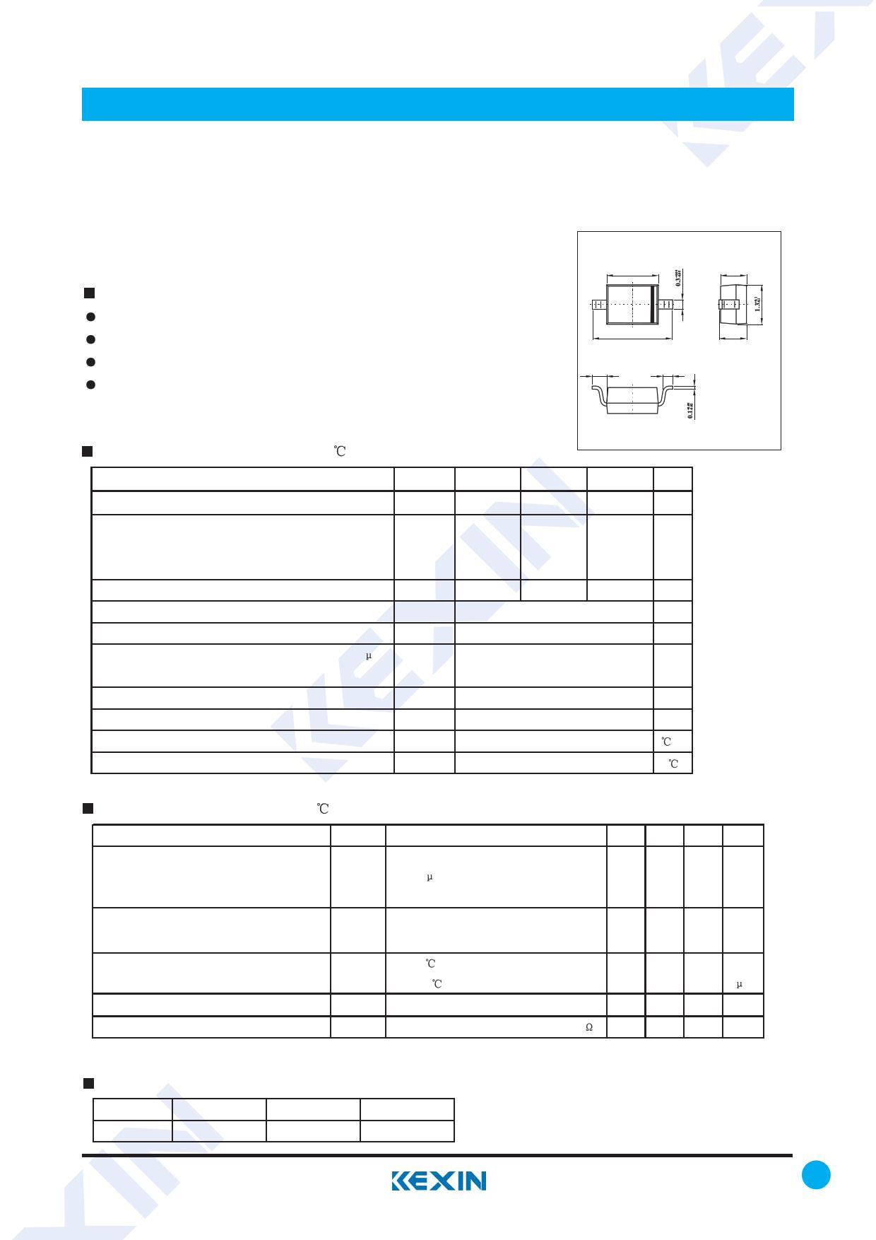 BAV21WS دیتاشیت PDF