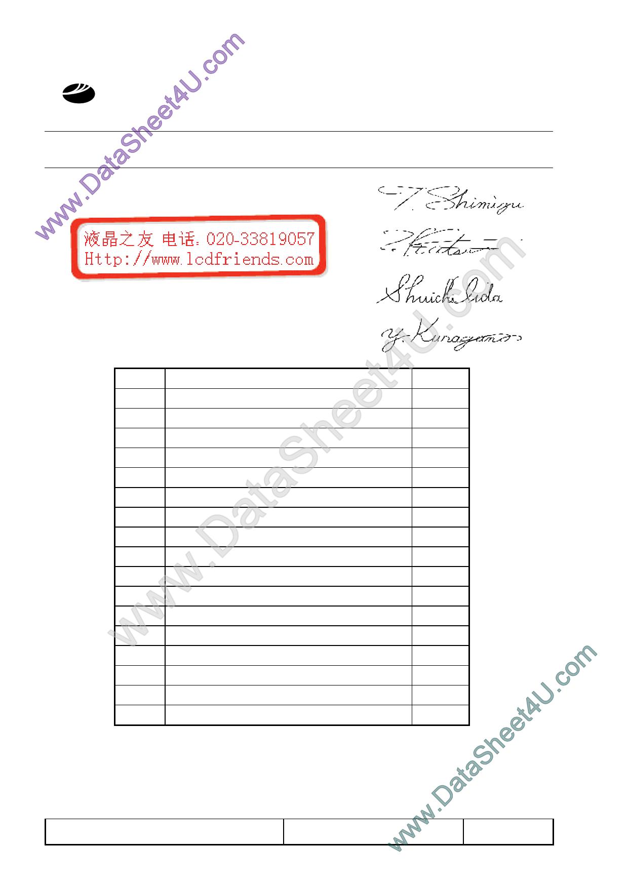 T-51410D104J-FW-P-AC Даташит, Описание, Даташиты
