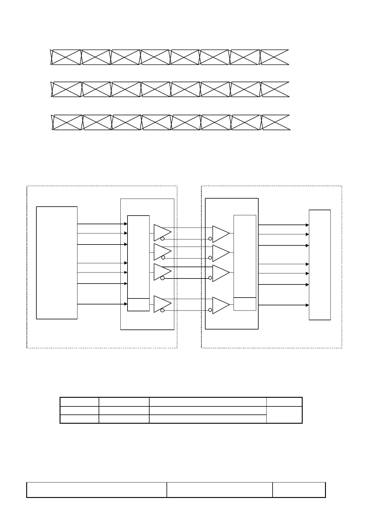 T-51410D104J-FW-P-AC pdf, arduino