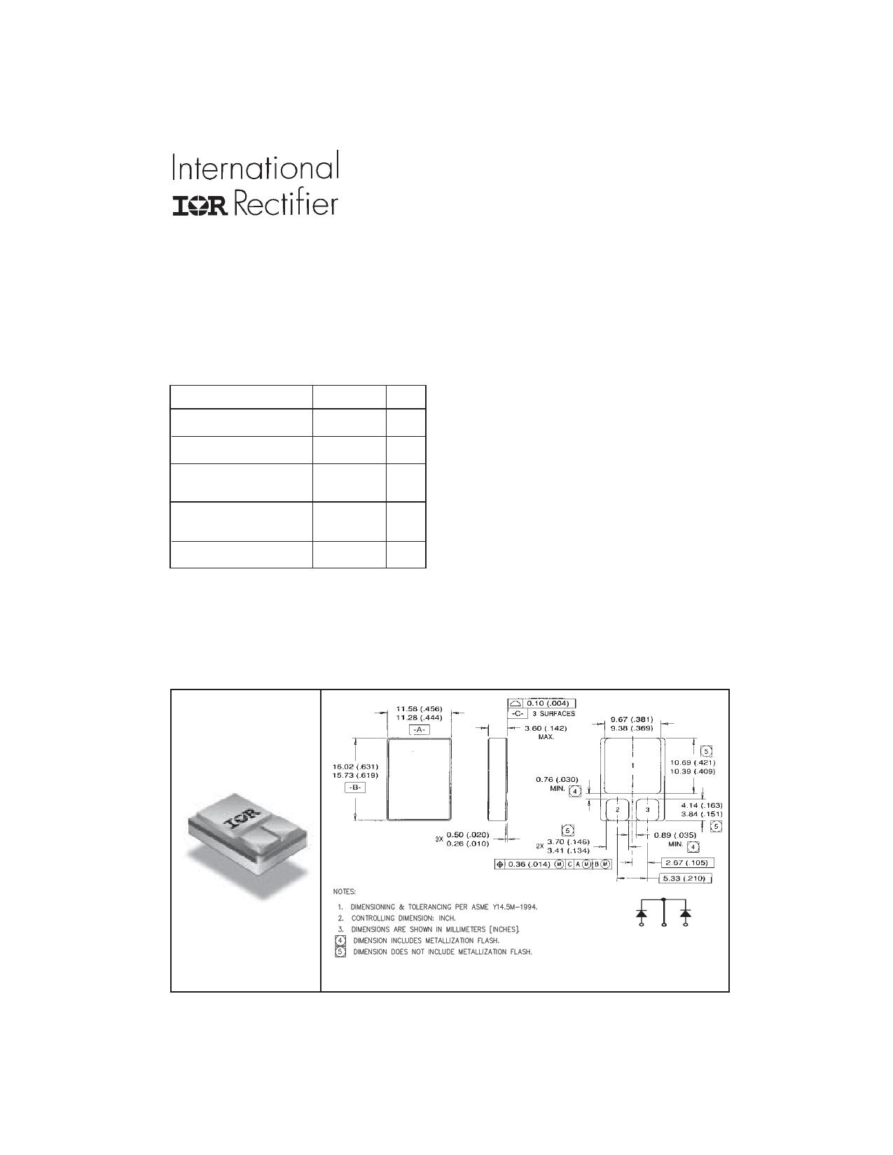 90CLQ100 دیتاشیت PDF