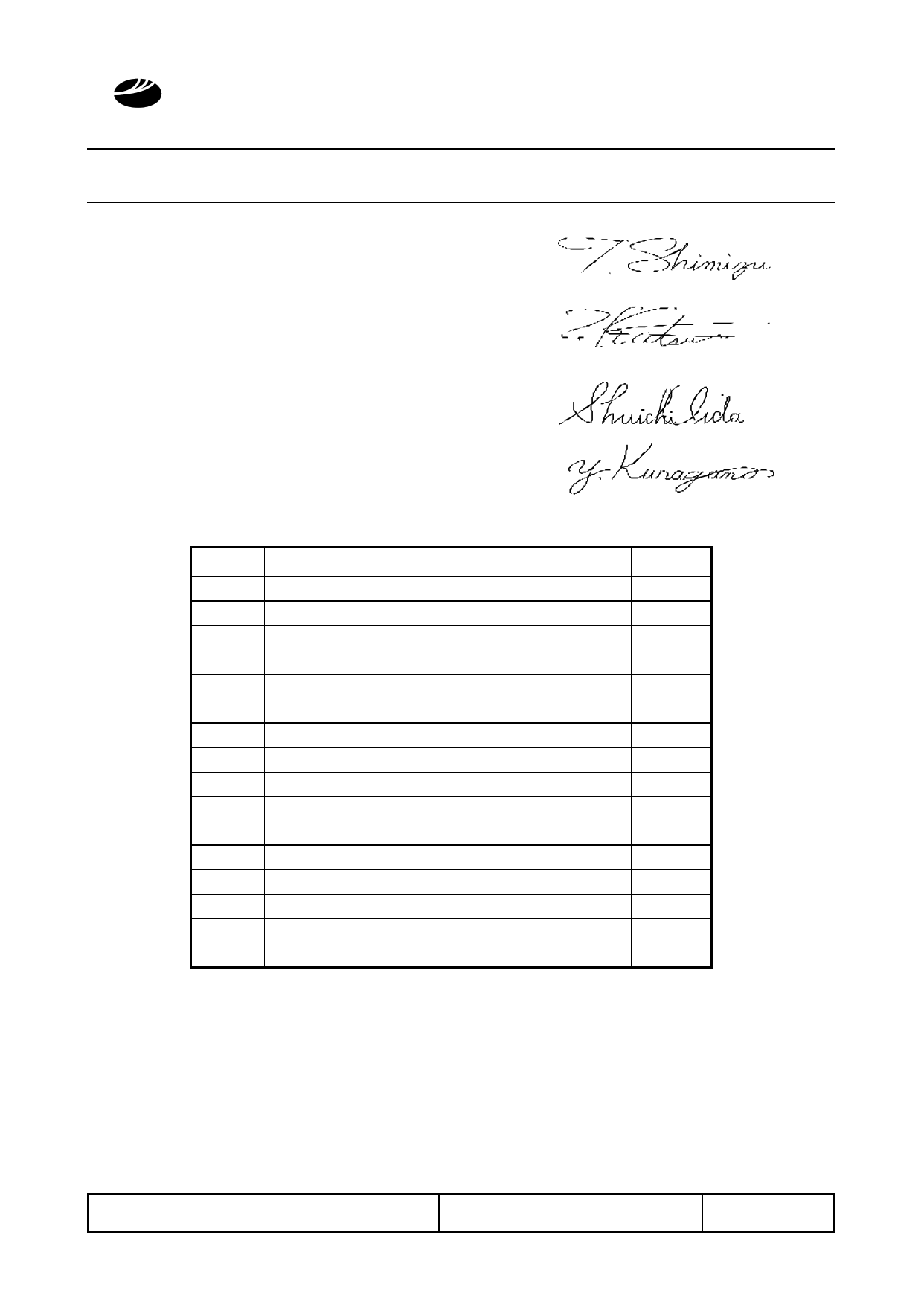 T-51382D064J-FW-P-AA даташит PDF