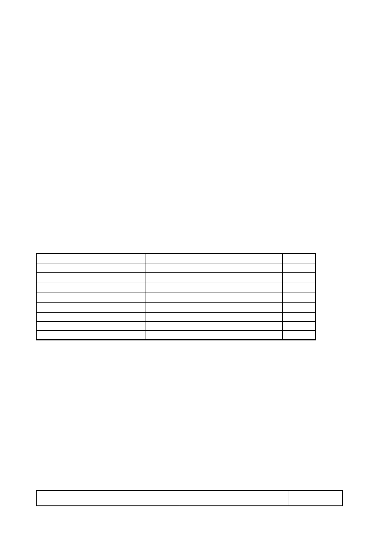 T-51382D064J-FW-P-AA Даташит, Описание, Даташиты
