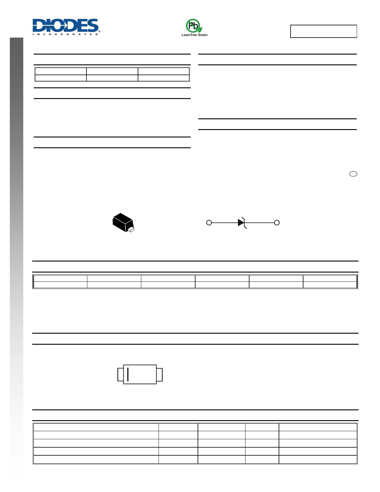 D12V0M1U2S9 Datasheet, D12V0M1U2S9 PDF,ピン配置, 機能