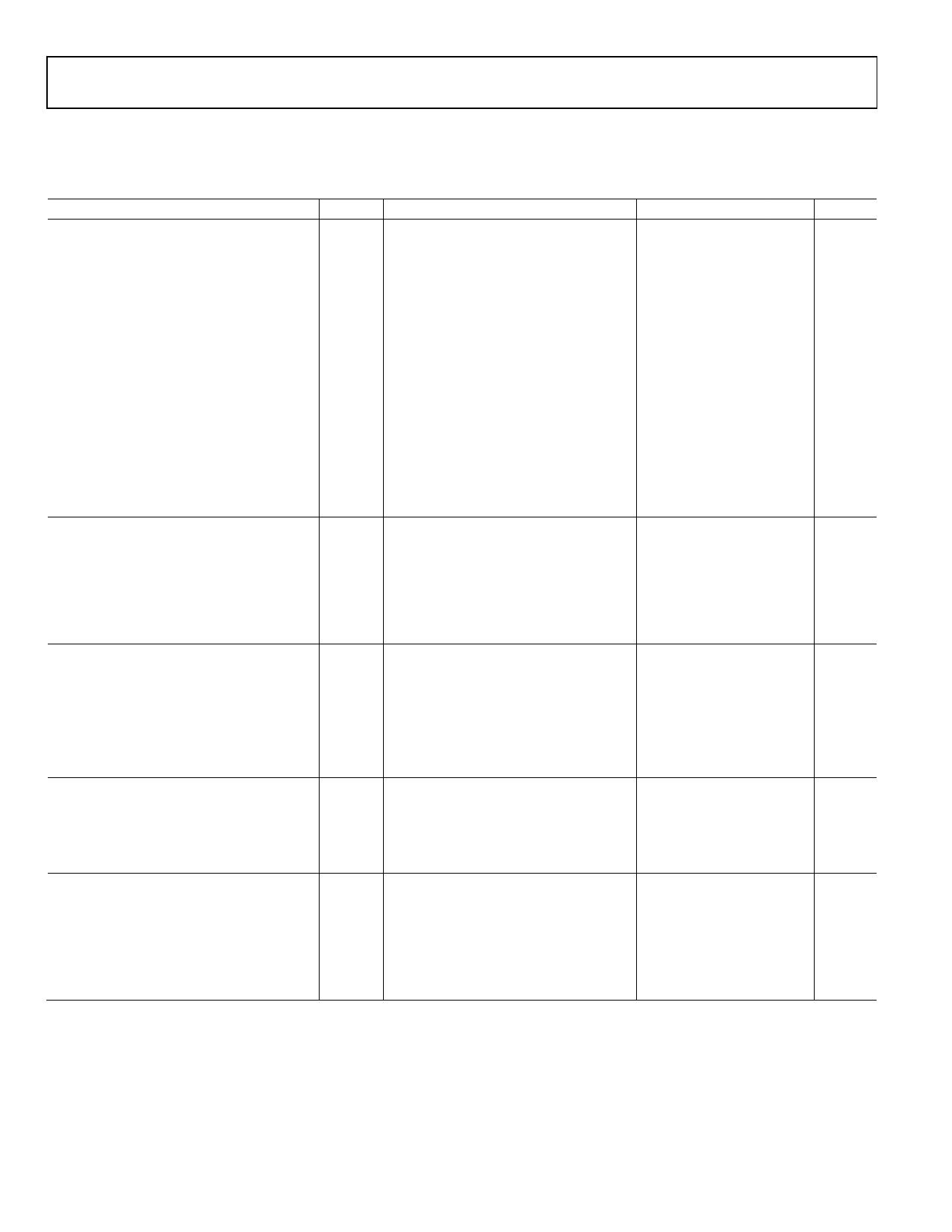AD5160 pdf, arduino
