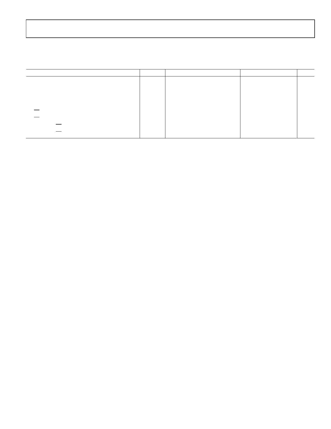 AD5160 pdf