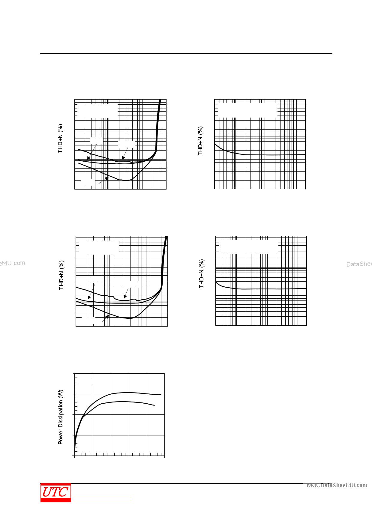 L-4863 pdf