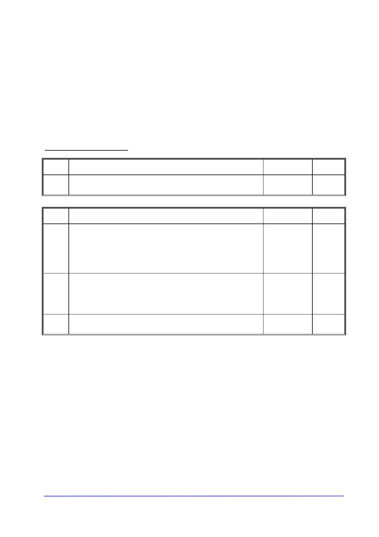 M0588LC440 دیتاشیت PDF