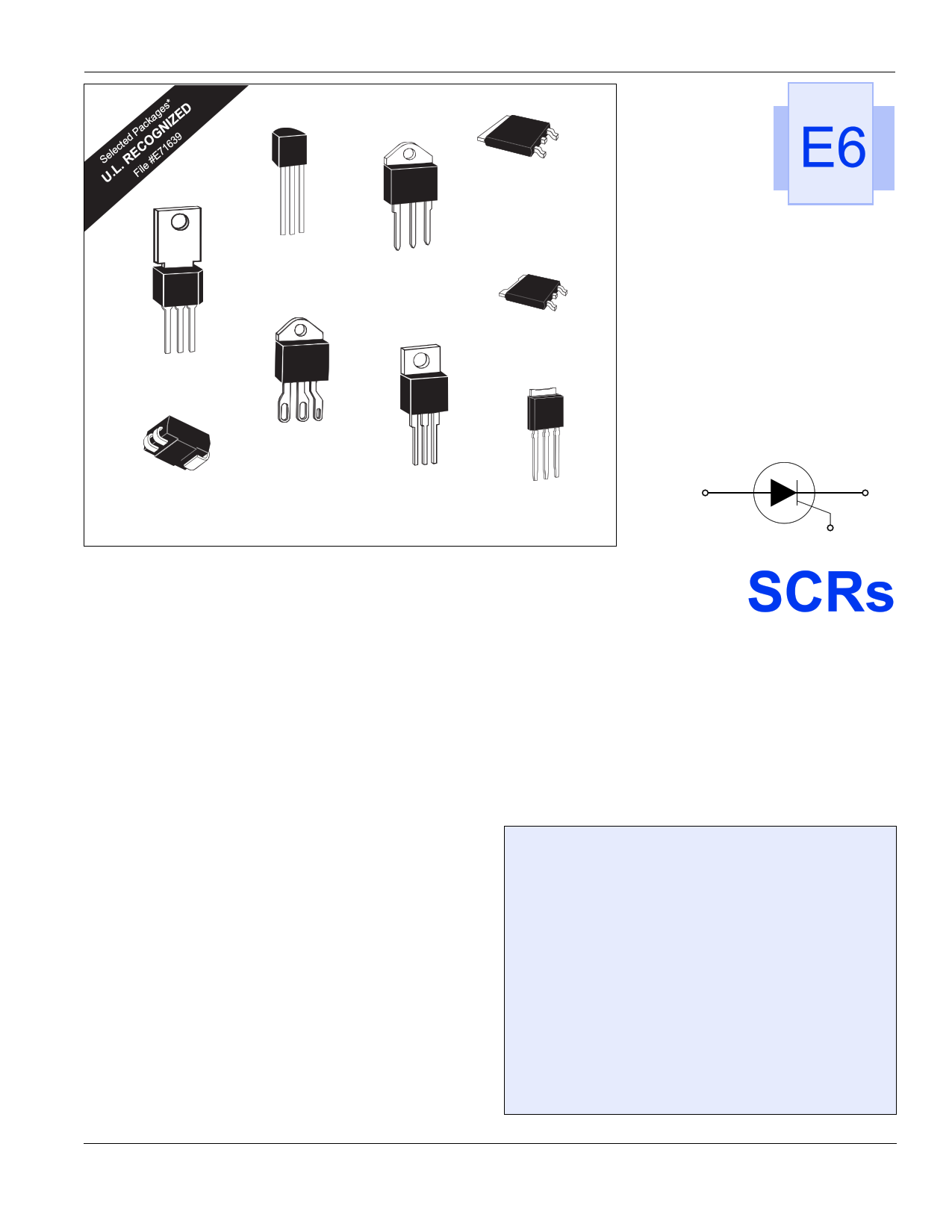 S8055M datasheet