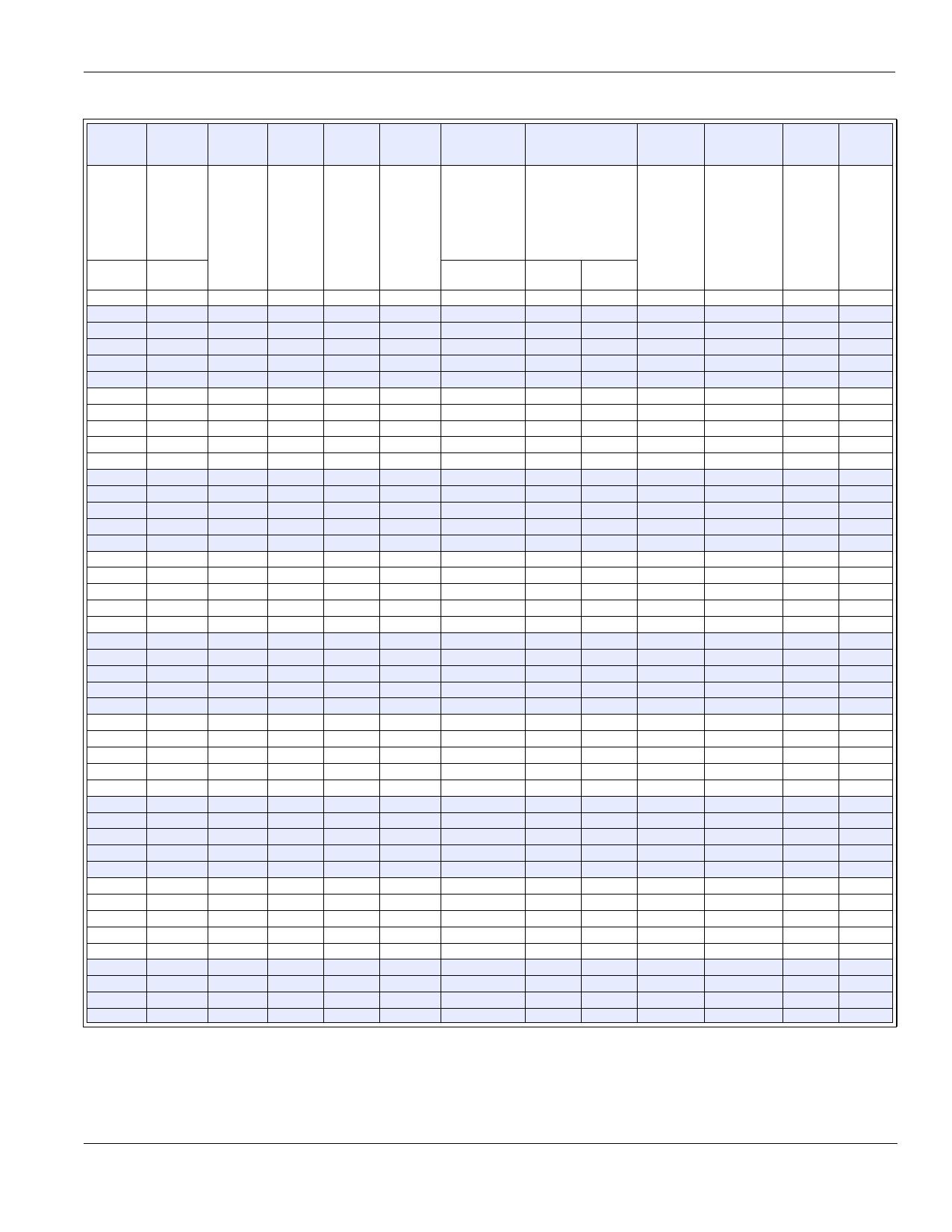S8055M pdf