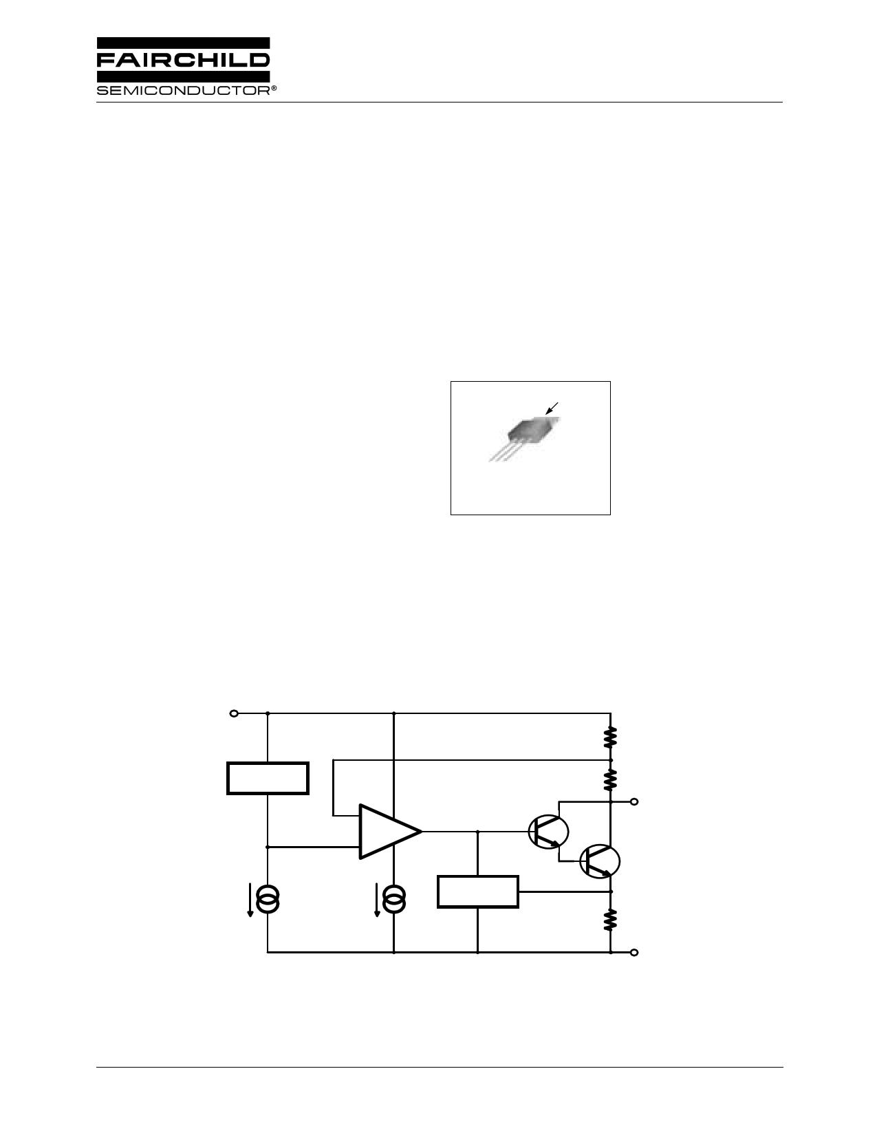 KA79XX Datasheet, KA79XX PDF,ピン配置, 機能