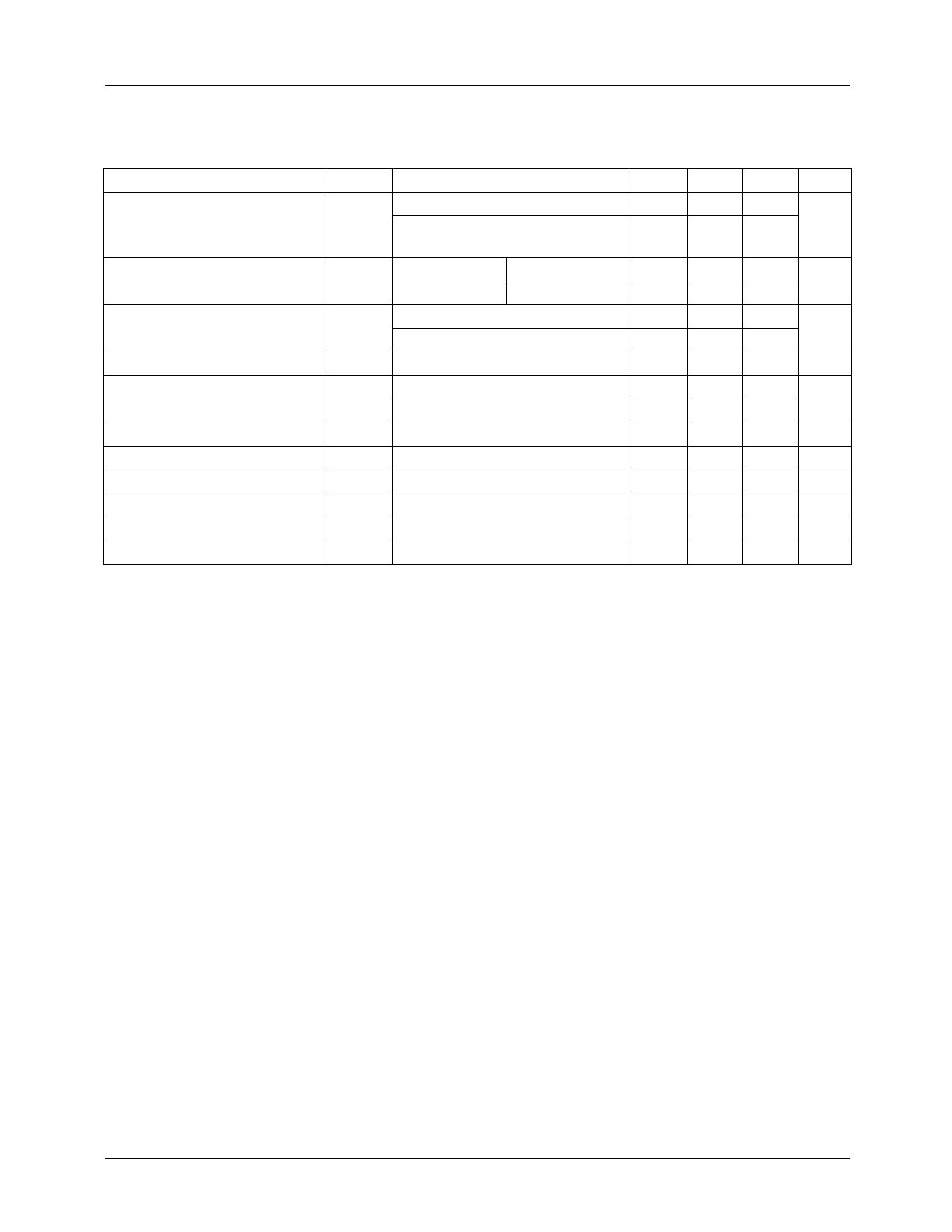 KA79XX pdf, ピン配列