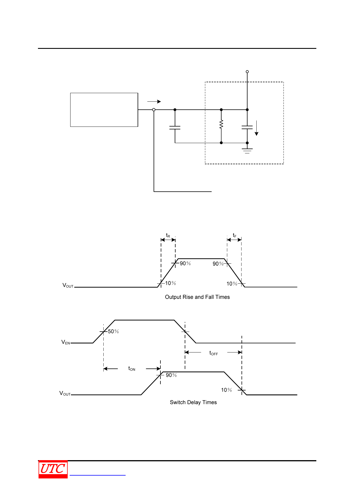 US3376 pdf