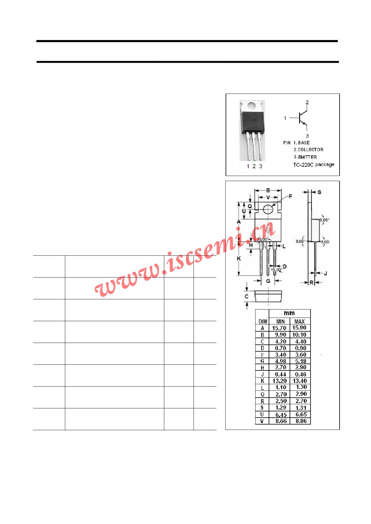 A614 Datasheet, A614 PDF,ピン配置, 機能