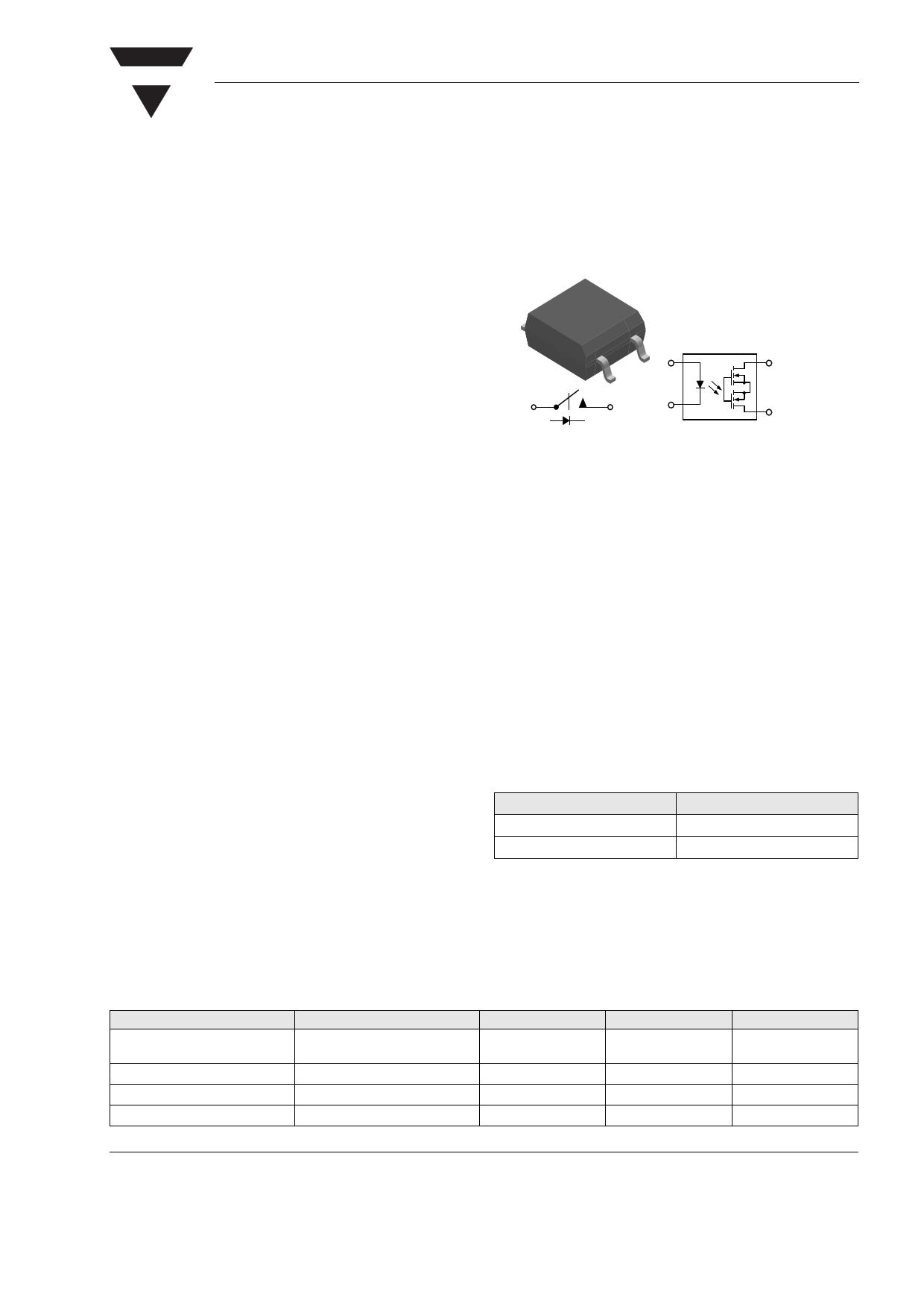 LH1546AEF دیتاشیت PDF
