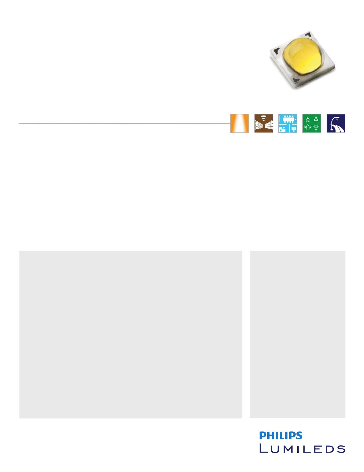 L1T2-4080000000000 datasheet