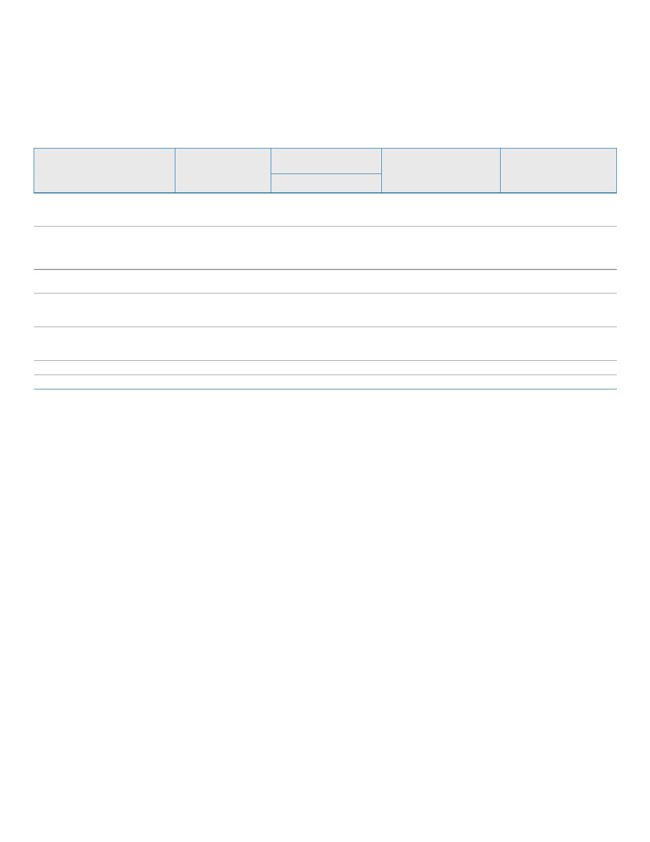 L1T2-4080000000000 pdf