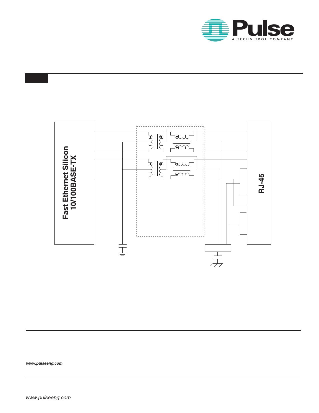H1101 pdf, ピン配列