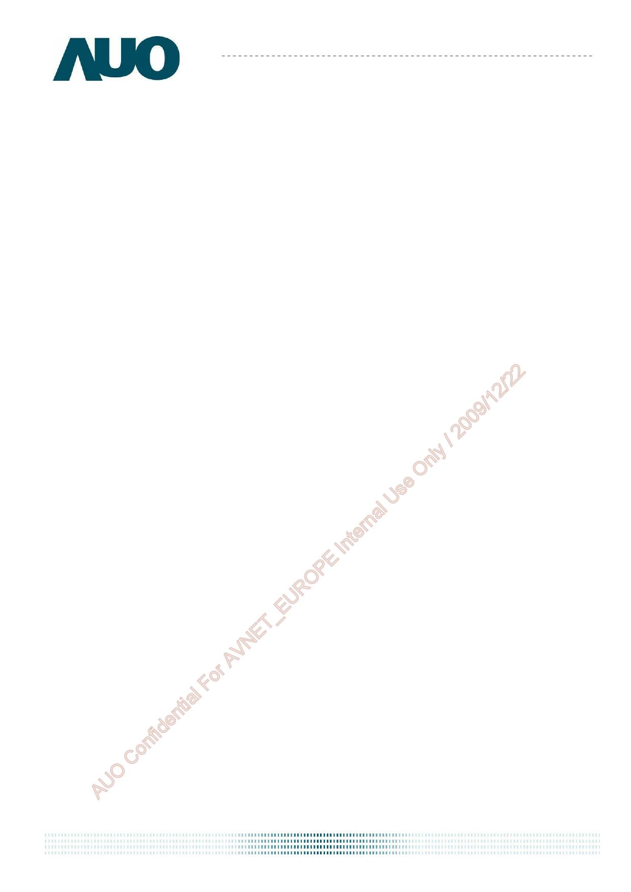 G104SN02-V2 pdf