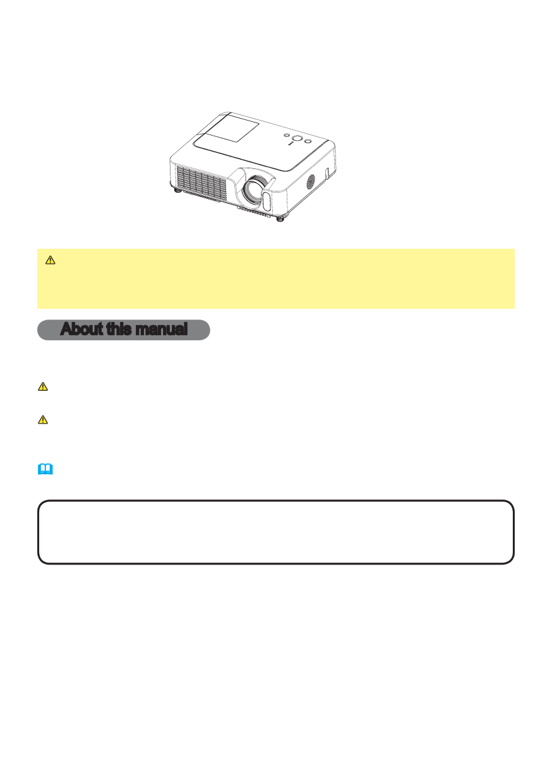 ED-X10 دیتاشیت PDF