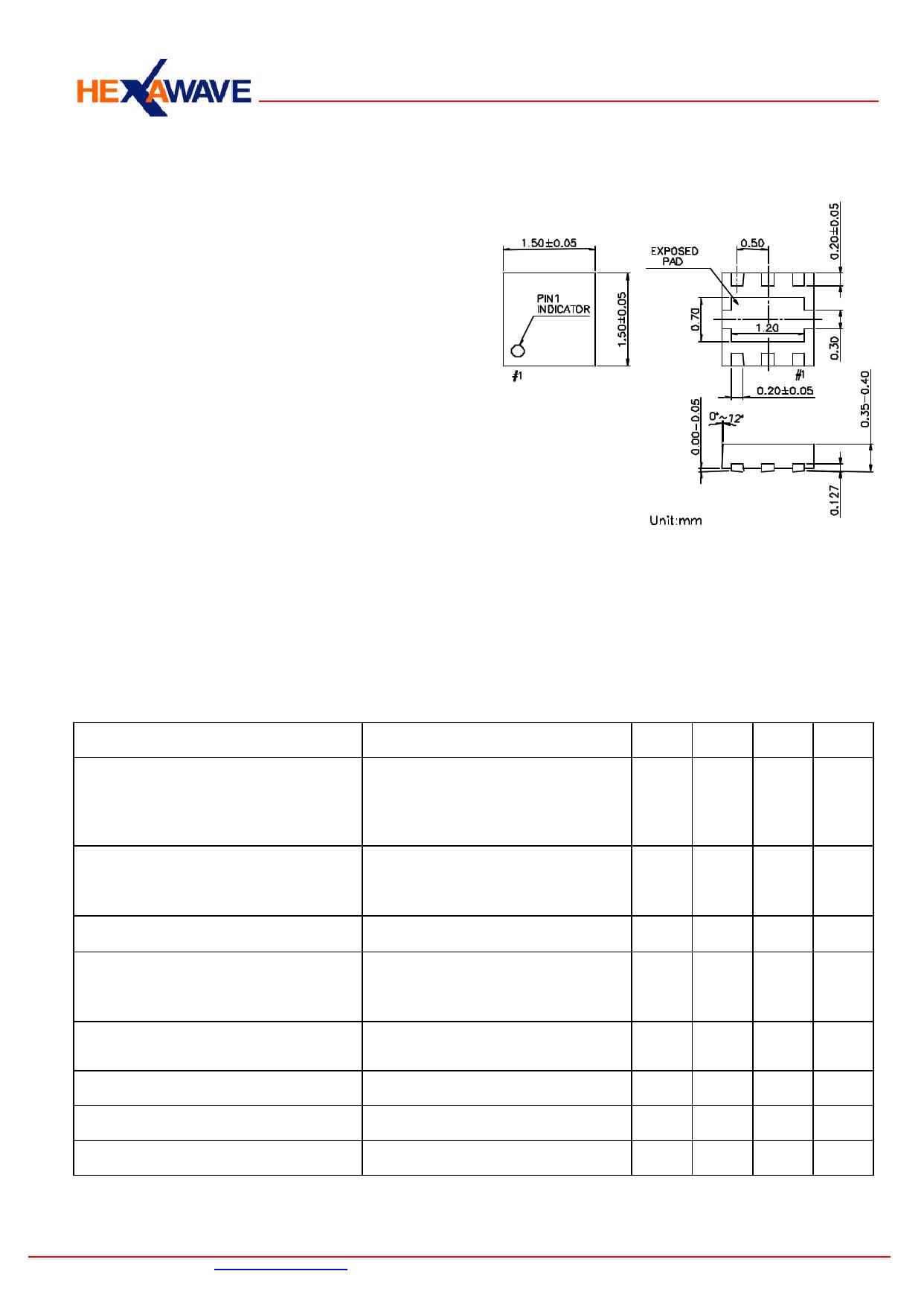 HWS516 Datasheet, HWS516 PDF,ピン配置, 機能