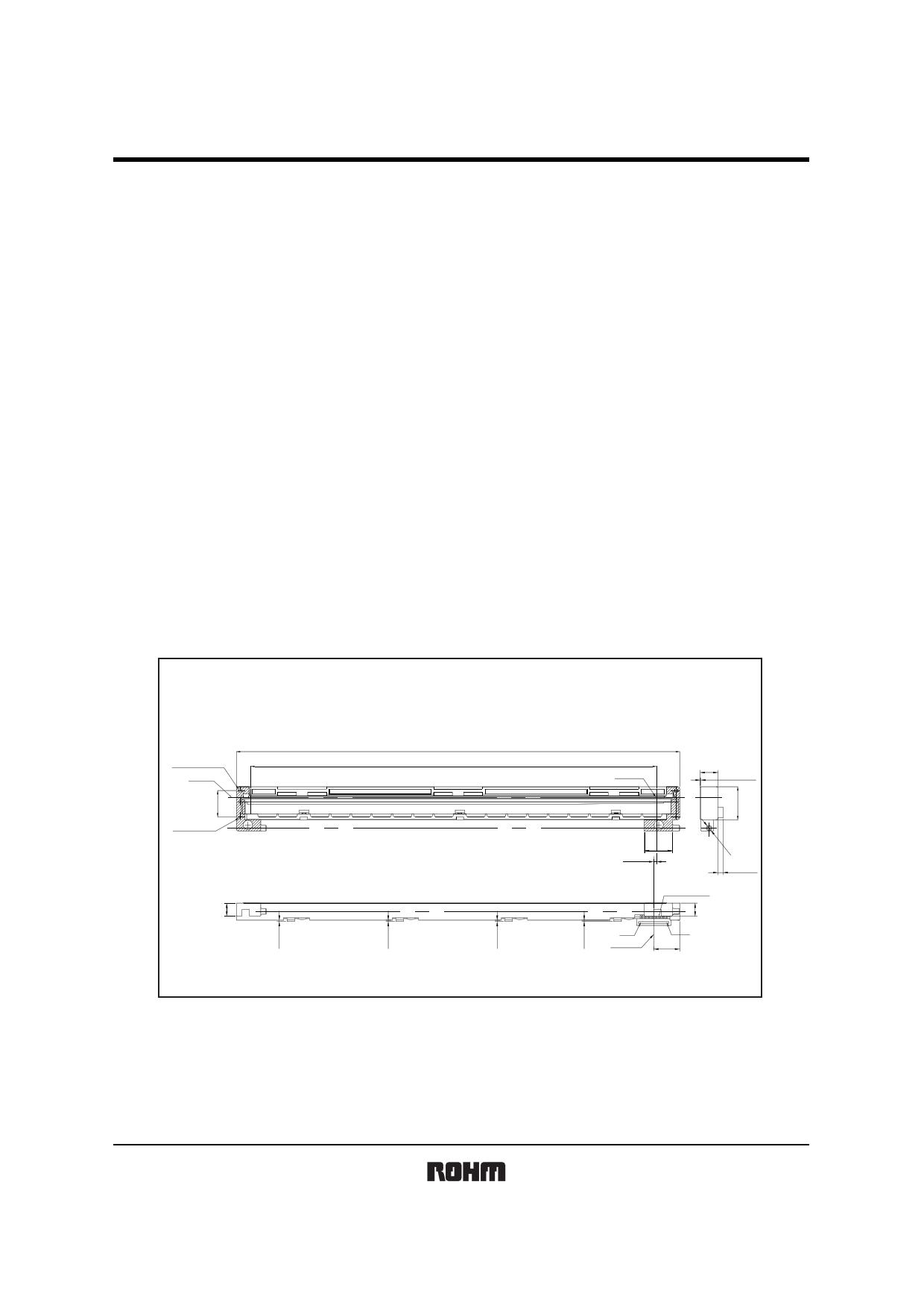 IA1208-FE10A datasheet