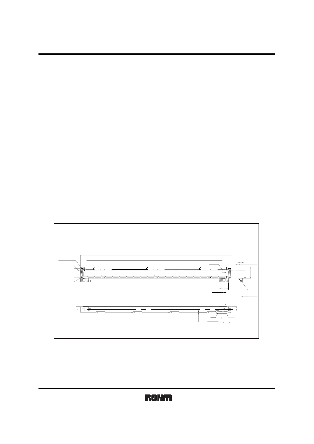 IA1208-FE10A دیتاشیت PDF