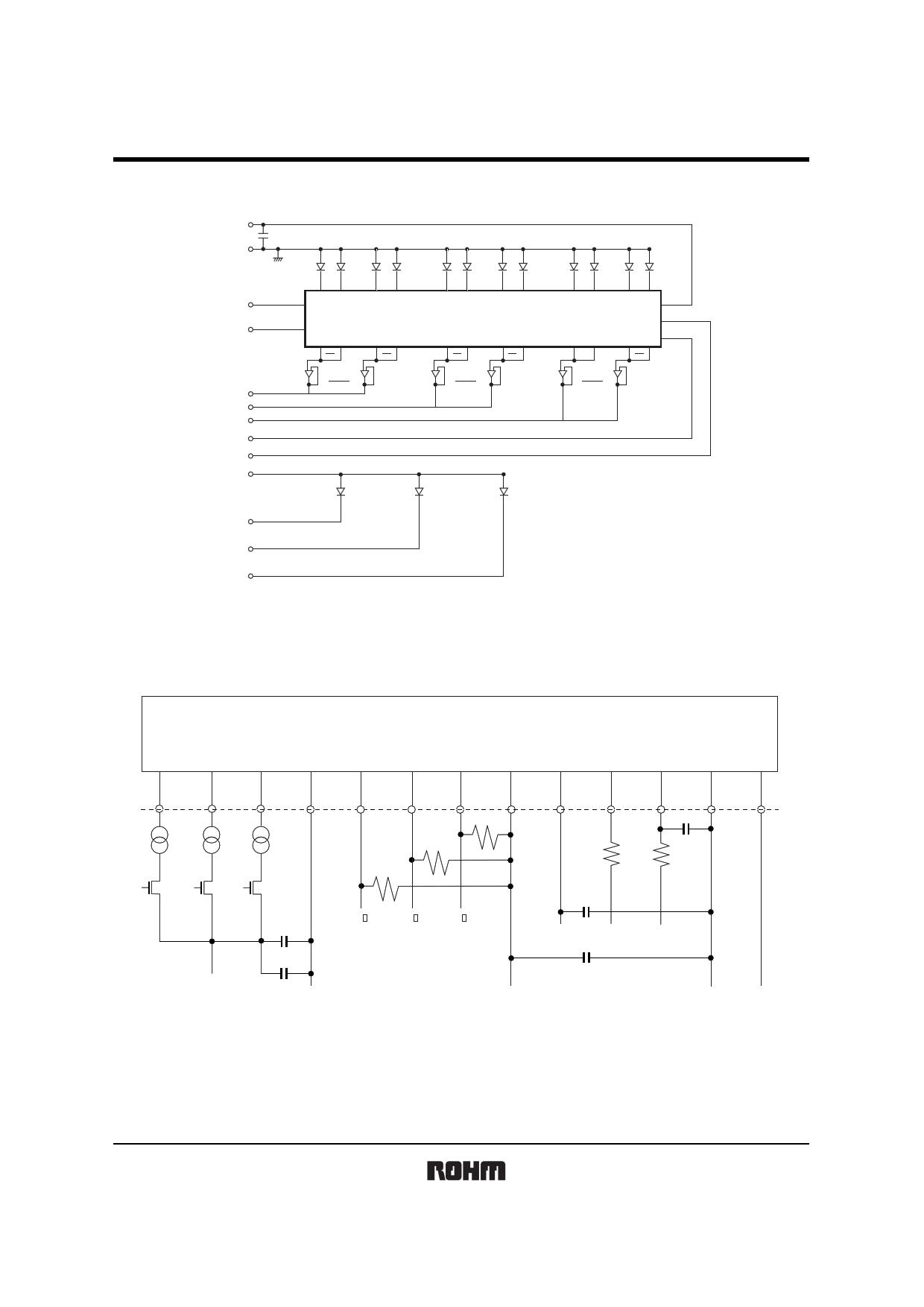 IA1208-FE10A pdf