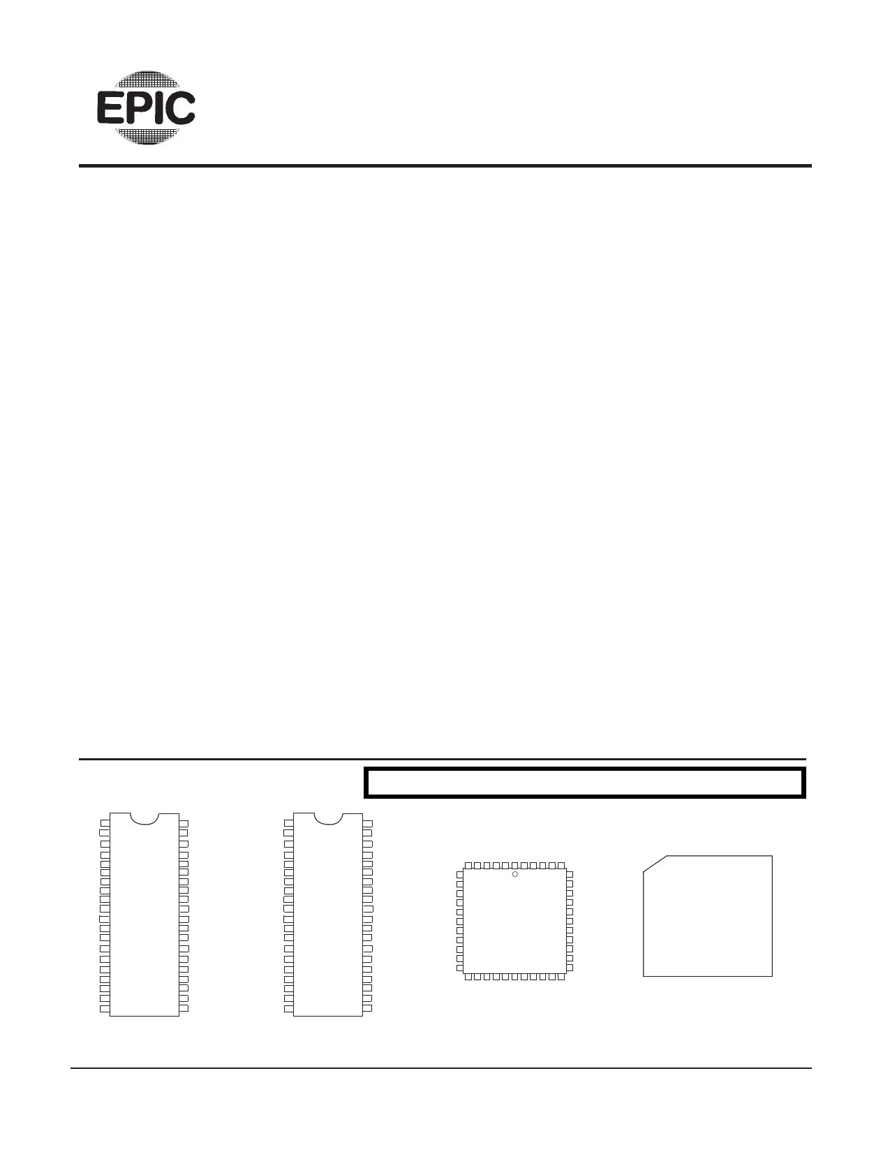 Ei88C681 دیتاشیت PDF