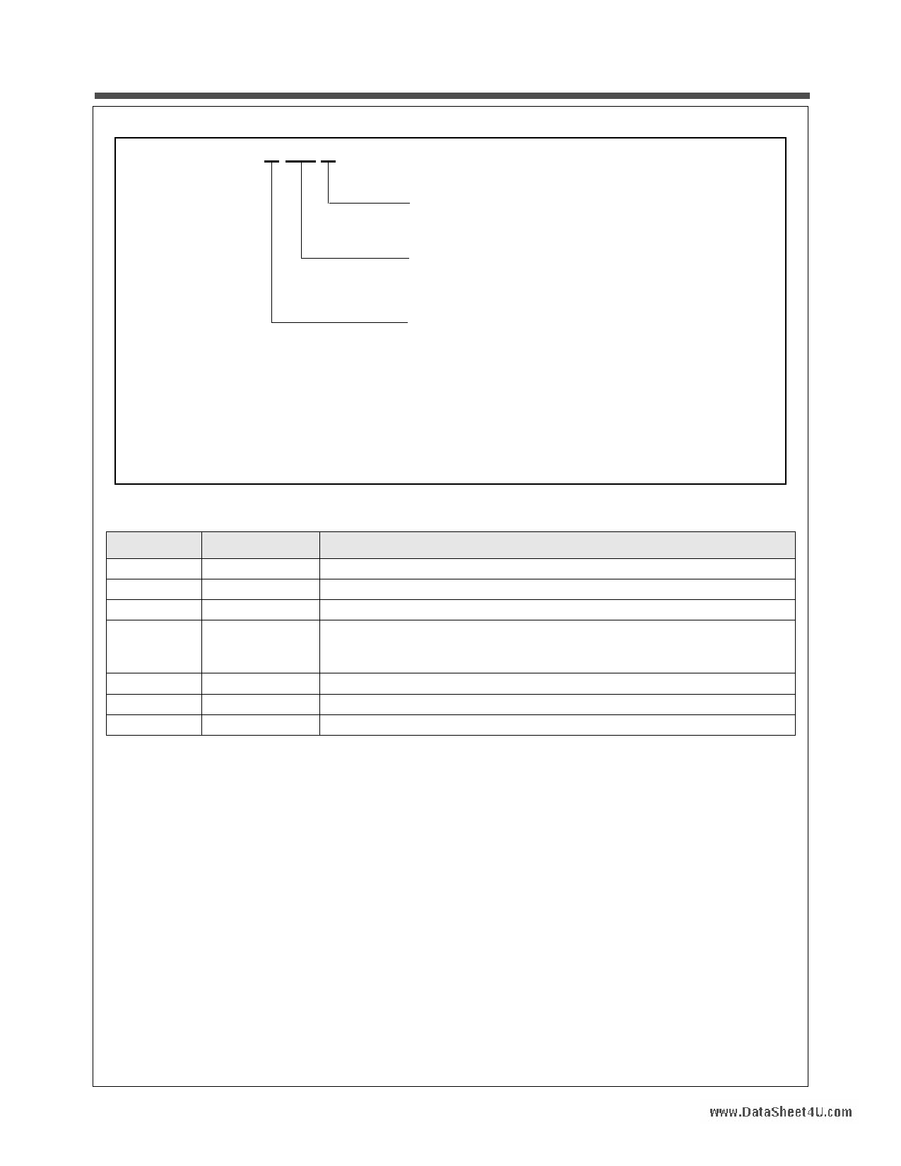 N02L163WC2A arduino