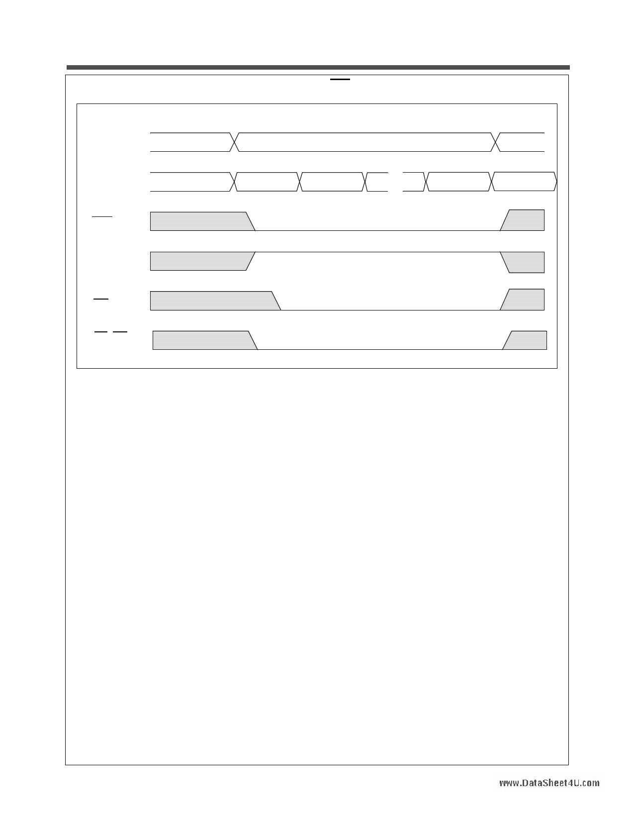 N02L163WC2A pdf, arduino