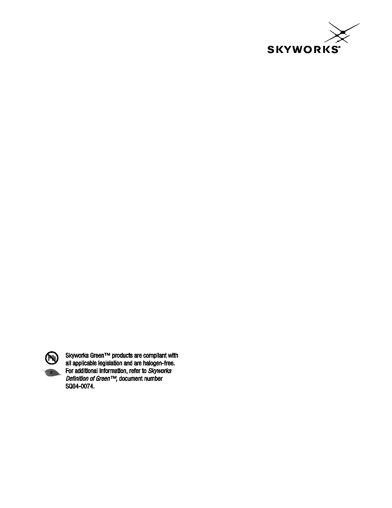 AAT3221 Datasheet