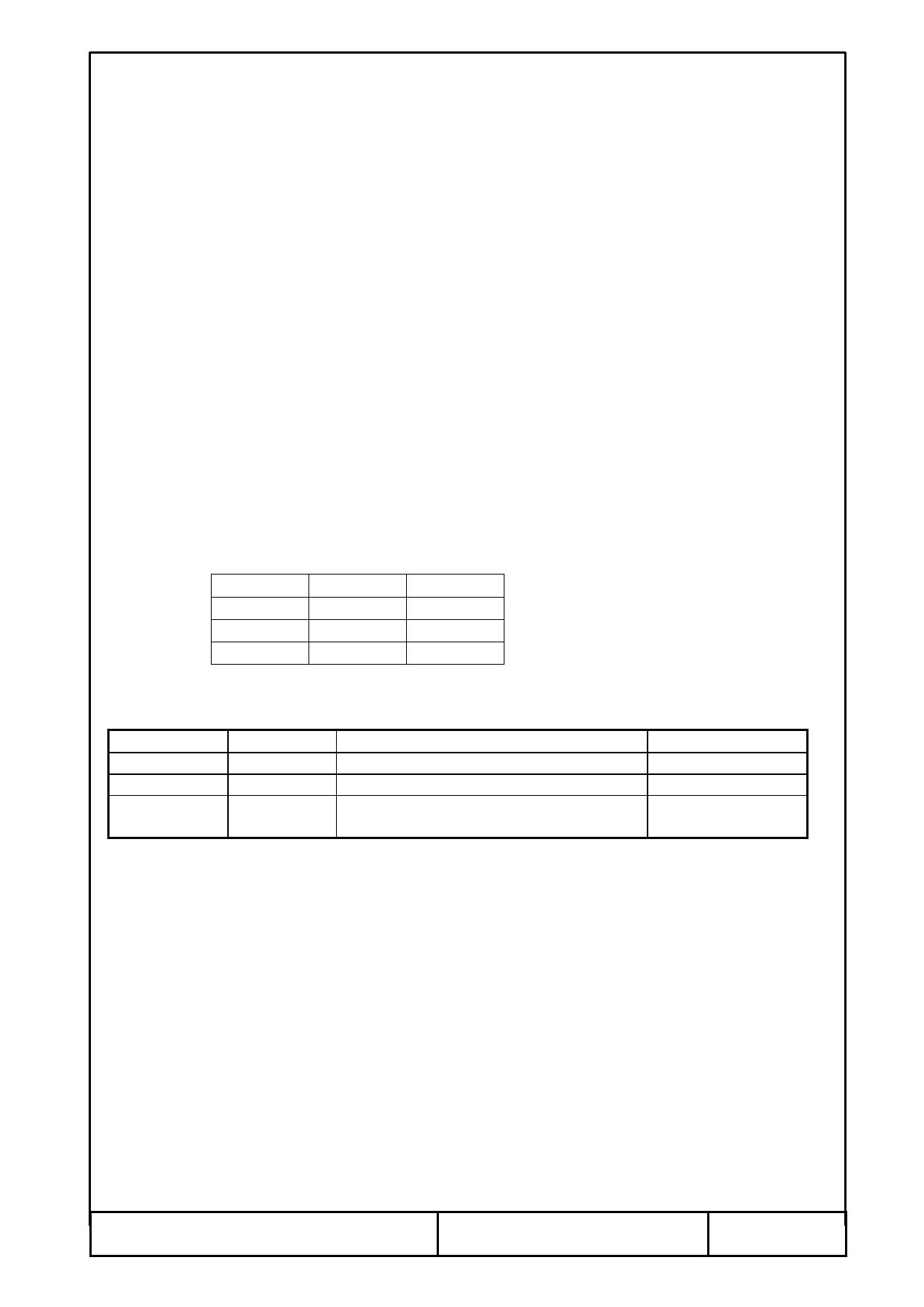 t-51384l079j pdf
