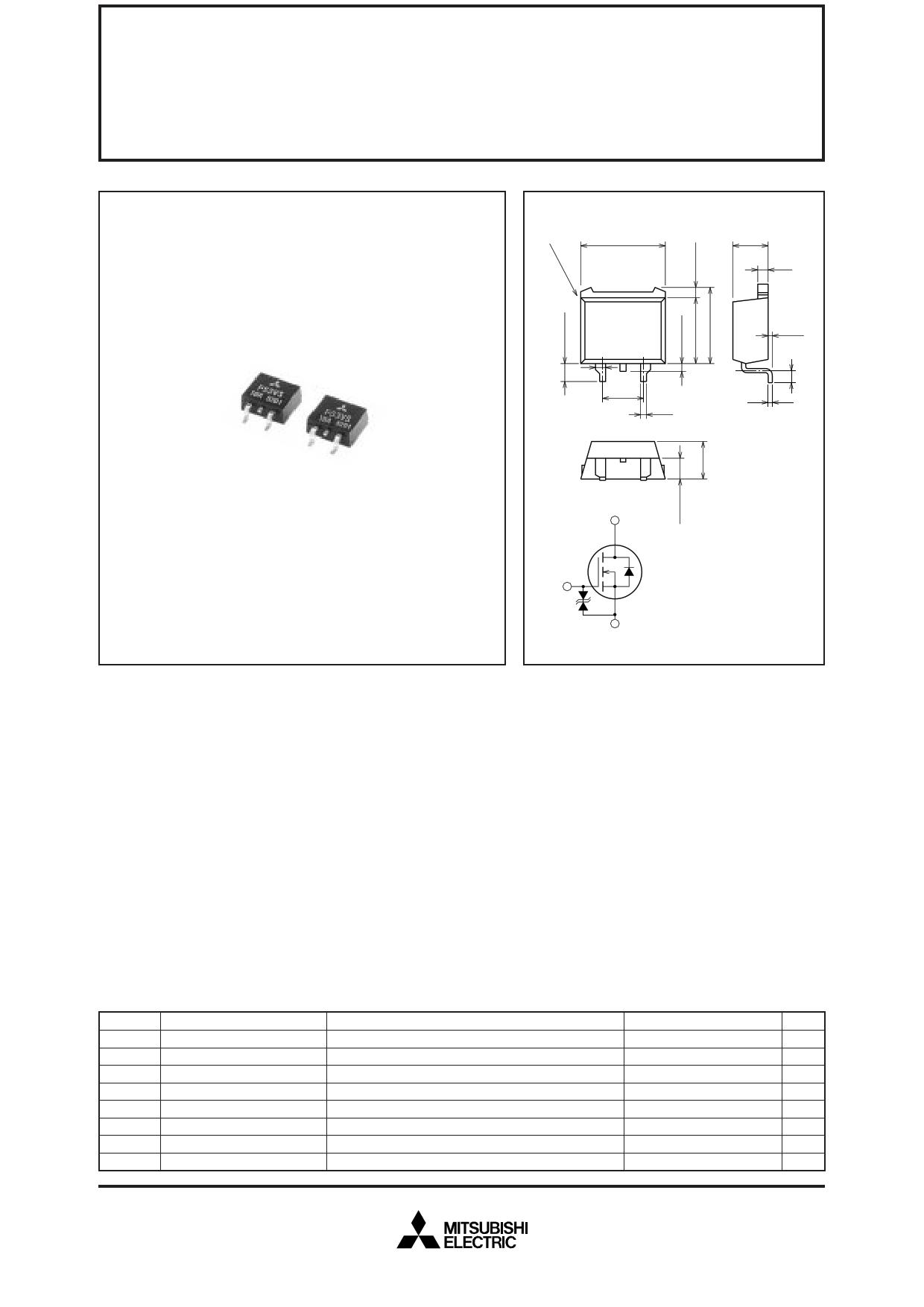 FS3VS-18A دیتاشیت PDF