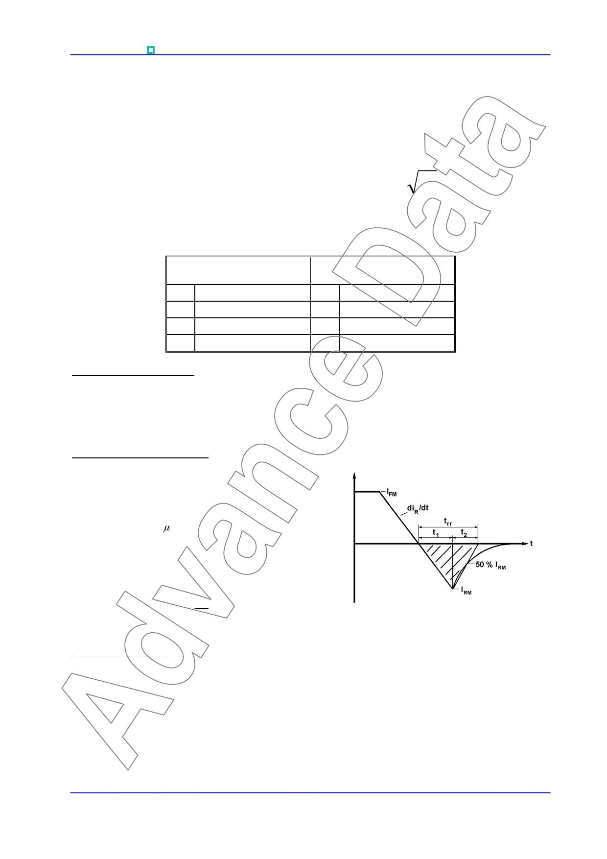 K0620QE650 pdf