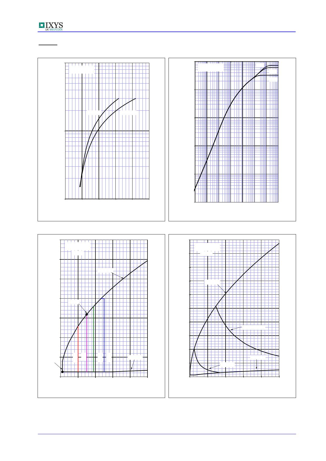 K0500LC650 pdf