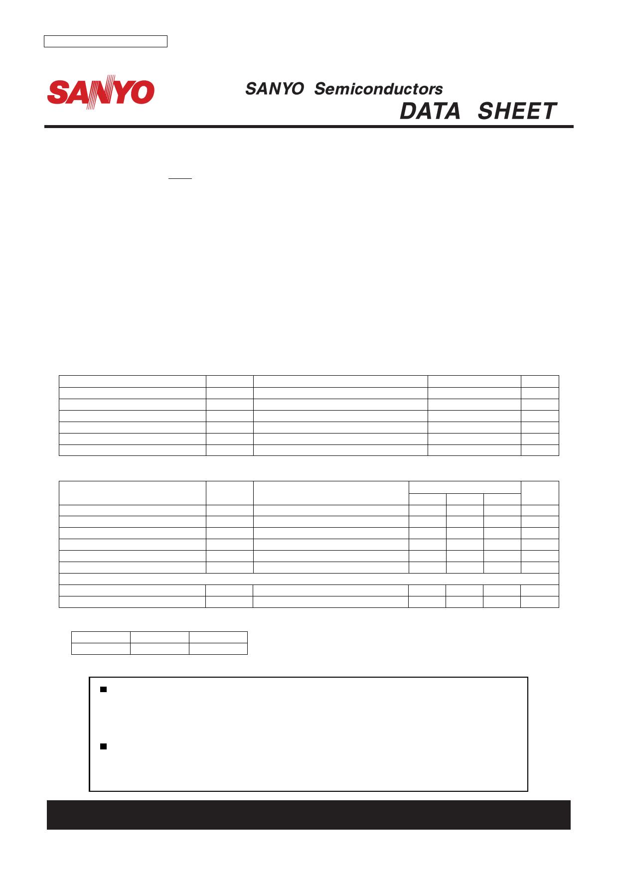 TF202B datasheet