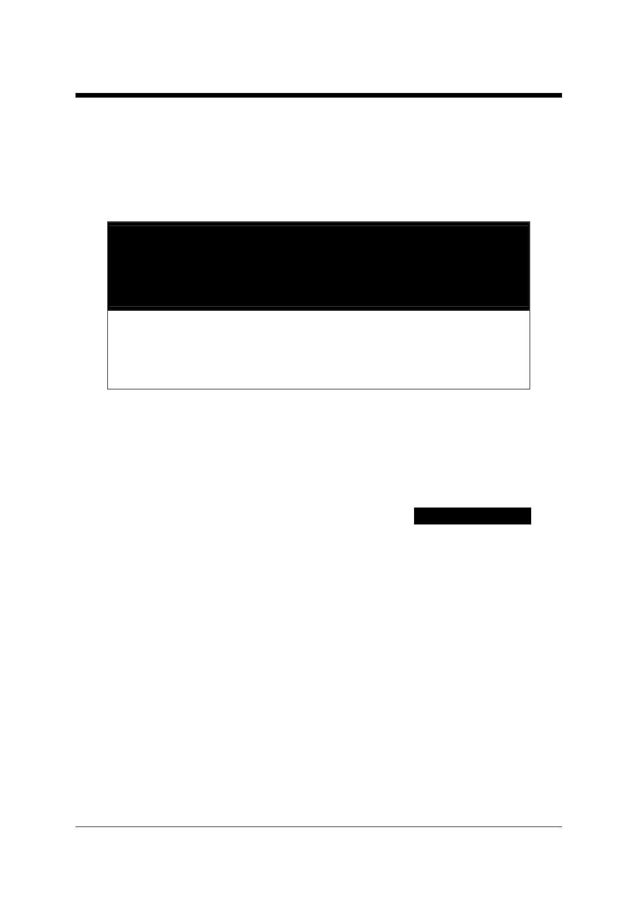 ePSP6000 دیتاشیت PDF