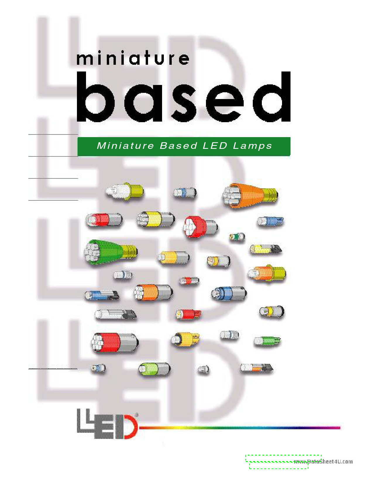 2SBF200-0PB-014B دیتاشیت PDF